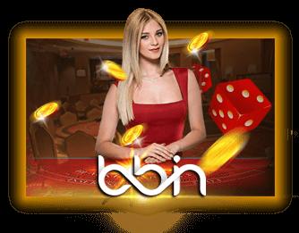 game live casino online blackjack, baccarat, roulatte, dragon tiger, sic bo uang asli