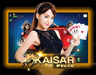 daftar situs judi live casino online terlengkap di indonesia