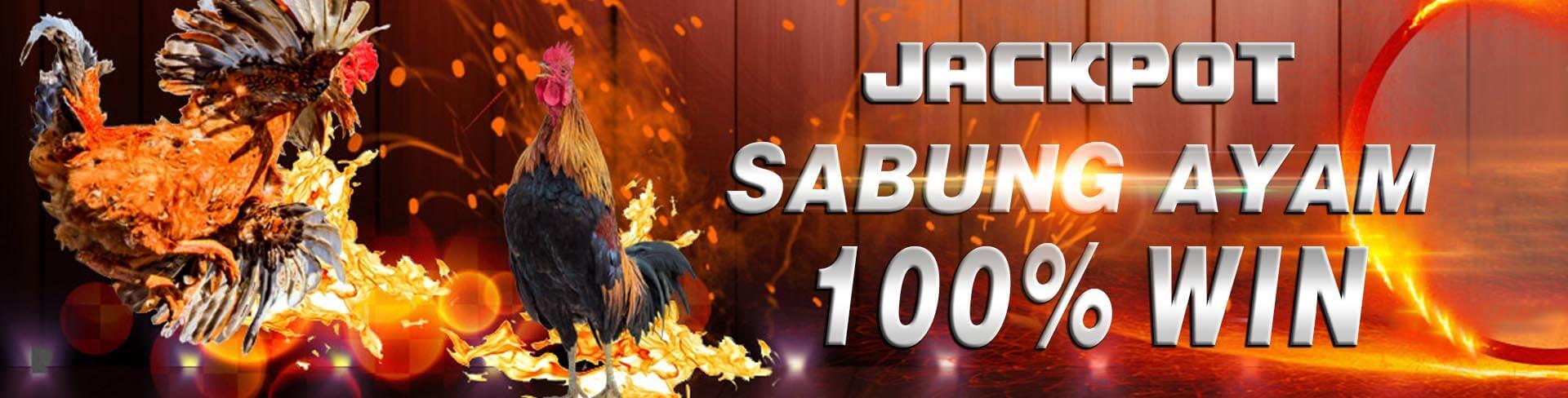 daftar situs agen judi sabung ayam online sv388 promo bonus 7x win beruntun 100%